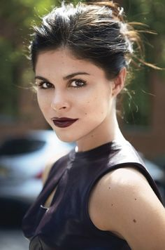 Image result for emily weiss