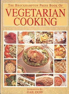 Vegetarian Cooking *** You can get additional details at the image link.