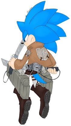 Sonic The Hedgehog, Silver The Hedgehog, Sonic And Amy, Sonic And Shadow, Sonic Project, Sonic Funny, Classic Sonic, Sonic Fan Characters, Sonic Fan Art