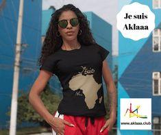 Copie de Copie de Copie de 11 - Publication Facebook Publication Facebook, T Shirts For Women, Fashion, Moda, Fashion Styles, Fashion Illustrations
