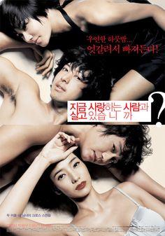 Korean adult movies galleries