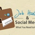 Social Media Jobs: What You Need to Know?
