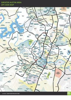 35 Best more MAPS images