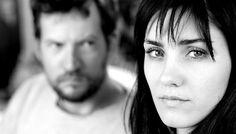 Namoro com um psicopata? 10 sinais do distúrbio para cair fora da relação - Vix