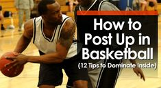 How To Become Great At Playing Basketball. For years, fans of all ages have loved the game of basketball. There are many people that don't know how to play. Basketball Shooting Drills, Basketball Tricks, Basketball Workouts, Basketball Skills, Basketball Coach, Basketball Players, Basketball Hoop, Kansas Basketball, Basketball