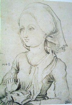 MS.YoungGirl(BMcatD22)