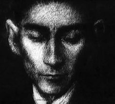 """""""In the Penal Colony"""" is a short story by Franz Kafka written in German in October 1914, and first published in October 1919.  The story ..."""