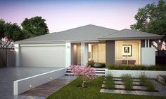 australian family homes - Google Search