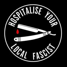 eat the rich Intp, Rite De Passage, Anarcho Communism, Eat The Rich, Protest Art, Political Art, Pin And Patches, Punk Rock, Graffiti