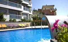 Apartamento en Benalmádena. 60 m2, 1 habitación y 1 baño. Perfectamente equipado. A 5 minutos de la playa. Apartment in Benalmádena. 60 m2, 1 bedroom & 1 bathroom. Fully equipped. 5 minutes from the beach. 137.000€.