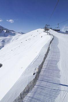 #Grandvalira | snowzine.com