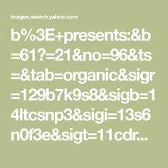 b%3E+presents:&b=61∋=21&no=96&ts=&tab=organic&sigr=129b7k9s8&sigb=14ltcsnp3&sigi=13s6n0f3e&sigt=11cdr4mk7&sign=11cdr4mk7&