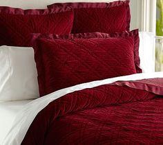 1000 Images About Silk Quilt On Pinterest Silk Quilt