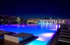 Hotel Pelagos Suites - Kos, Greece