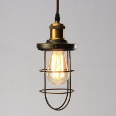 Shipping Furniture To Hawaii Lampe Retro, Retro Lamp, Vintage Iron, Retro Vintage, Ceiling Rose, Ceiling Lights, Buy Furniture Online, Lamp Bases, Decoration
