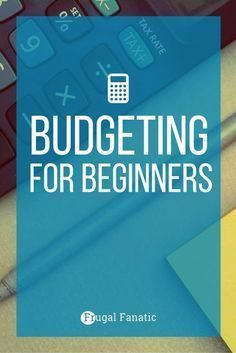 Need help budgeting? It is difficult figuring out how to save money. This budgeting for beginners guide will give you practical steps to get started today. It is all about using a budget that fits your lifestyle. Making A Budget, Create A Budget, Making Ideas, Budget Help, Financial Success, Financial Literacy, Financial Planning, Financial Binder, Financial Peace