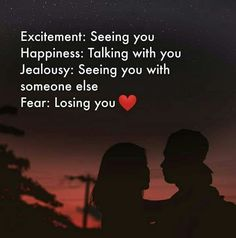 If you are looking for best Love Quotes for your partner then you are at the best place because here we have collected some Great Love Quotes for Your Partner. Liking Someone Quotes, Love Quotes For Her, Friend Love Quotes, Love Quotes For Him Romantic, First Love Quotes, Sweet Love Quotes, Love Husband Quotes, Cute Couple Quotes, Bff Quotes