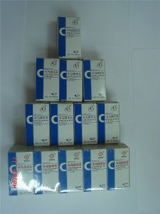 Carbamazepine Tablets  tablets        Specification :  200mg 100mg      DOSAGE FORM :  Tablets