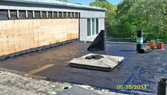 Is your commercial or residential roof damaged due to fury of nature? If yes, then our Suffolk County roof repair facility can help you Visit at http://www.liroofrepair.com/