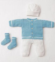 168 Besten Baby Bilder Auf Pinterest In 2018 Baby Patterns
