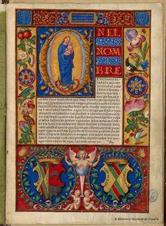 Privilegio de Felipe II, confirmando la venta de las tercias reales de la villa de las Casas de San Galindo,jurisdicción de Atienza, a D. Diego Hurtado de Mendoza. Valladolid, 11 de agosto de 1559. España Rey (1556-1598: Felipe II) — Manuscrito — 1559