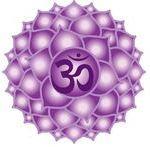 7 Chakra Meditation, Meditation Music, Relax, Spiritual Pictures