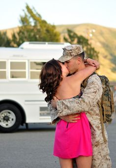 ... largest and best #Datingsite for military singles online.A 100% FREE  online dating & #socialnetworking site for meeting military singles. Are  you in the ...