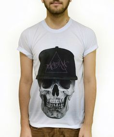 T-Shirt SnapDeath