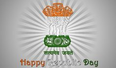 Happy Republic Day 2016 Quotes Images and HD Wallpapers-3