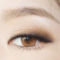 makeup resmi