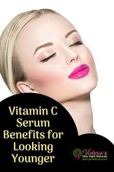Totally over it when it comes to dark spots, lines and wrinkles, saggy areas around your eyes, mouth, chin and neck? Check out top scientific anti-aging solutions for all of it and get your life back! 10 Miracle Benefits of professional Vitamin C Serum an Vitamin C Serum Benefits, Anti Aging, Face Mapping, Younger Skin, Dark Lips, Sagging Skin, Dark Skin Tone, Acne Treatment, Physical Exercise