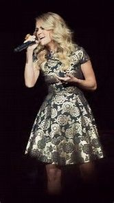 Image result for Carrie Underwood Tumblr