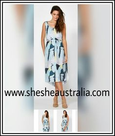 www.shesheaustralia.com  Buy online Today