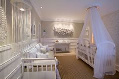 this nursery its true amazing