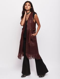 https://www.freepeople.com/shop/riley-fringe-vest/