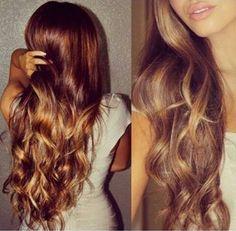Banyodan sonra saçlarınızın uçlarına biraz argan yağı sürün. Sağlıklı ve parlak görünür, saçlarınızı onarır.