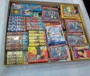 buy crackers online,sivakasi fireworks,firecrackers online : Diwali Crackers Online Shopping in Chennai, Bangalore India - Purchase Diwali Crackers, Sivakasi Fireworks with Mycrackers, Place your Order Now!   mycrackers