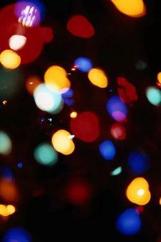 Download Light Bokeh Colors iPhone Wallpaper 40143 from Mobile Wallpapers. This Light Bokeh Colors iphone wallpaper is compatible for iPhone 3G, iPhone 3G S, iPhone 4G, iPhone 4, iPhone 4s.rate it if u like my upload. Download Now 3d art colors, android, android wallpaper, apk, Apps, cool, download free, htc, iPhone, iPhone Wallpaper, Light Bokeh Colors, mobiles wallpaper, sis %Êtegory_description%%