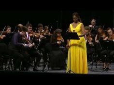 Pretty Yende - Exsultate Jubilate - YouTube