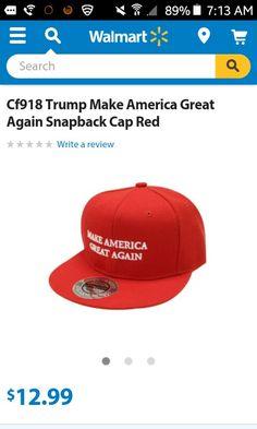 df351a9b6b7 84 Best Hats images