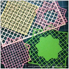 Lattice Cutting Files For Brother Scan N Cut (free) LOTS OF OTHER INFORMATION FOR SCAN N CUT