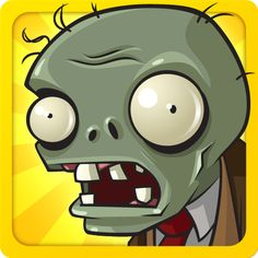 Play Plants VS Zombies game on GoGy! Don't let the zombies destroy your house, build all kinds of plants to kill all of them, upgrade yourself through the levels. Plants VS Zombies is free and no registration needed! Plants Vs Zombies, Types Of Zombies, Zombie App, Zombie Party, Ipod Touch, Free Halloween Games, Halloween Apps, Halloween Party, Plant Zombie