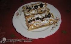 Kapcsolódó kép French Toast, Pie, Breakfast, Desserts, Food, Torte, Morning Coffee, Tailgate Desserts, Cake