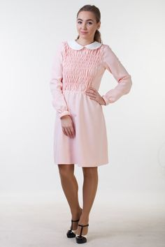 Eleven dress stranger things Womens cosplay costume by HelensWear