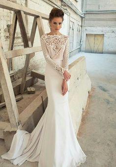 WDay dress