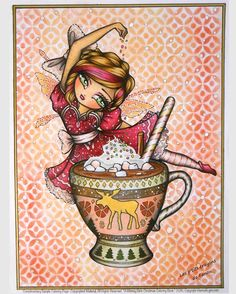 Hi everyone, this is my coloring from Hannah Lynn, have a good day  #colortherapy #coloriage #coloring #colouring #livredecoloriage #coloringbook #colouringbook #coloringpage #coloriagepouradulte #adultcoloring #colouringadult #coloriageantistress #antistresscoloring #arttherapie #arttherapy #arte_e_colorir #coloring_secrets #artecomoterapia #boracolorirtop #beautifulcoloring #mycreativeescape #artecomoterapia #hannahlynn