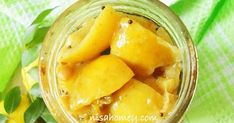 Easy Indian and kerala recipes with step by step photos. Easy Cooking, Cooking Recipes, Lime Pickles, Lemon Pickle, Kerala Recipes, Easy Meals For Two, Kerala Food, Homemade Pickles, Tasty