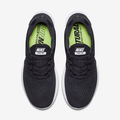 Nike Free RN 4,200 THB