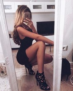 fashion, girl, and dress kép