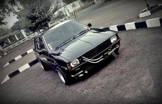 #SouthwestEngines Modified Toyota Corolla DX KE70 1983 Corolla Ke70, Toyota Corona, Auto Spares, Amazing Cars, Hot Cars, Jdm, Dream Cars, Old School, Classic Cars